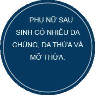 hut mo bung 2
