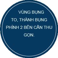 hut mo bung 3