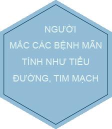 hut mo bung 5