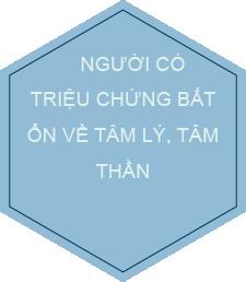 hut mo bung 4