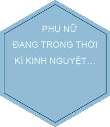 hut mo bung 6