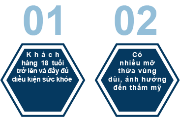 hut mo dui 3