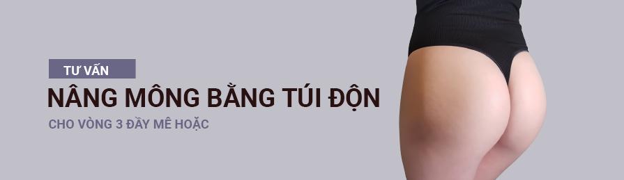 nang mong bang tui don
