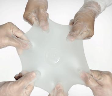 nang nguc nano chip ergonomix 566