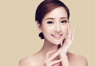 cay duong chat HEALTHY SKIN